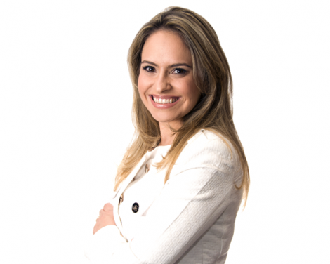 Juliana Abrusio