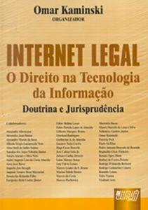 livro06