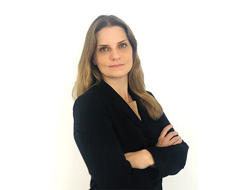 Ana Maria Roncaglia