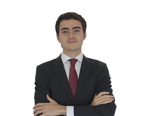 Bruno Blum Fonseca