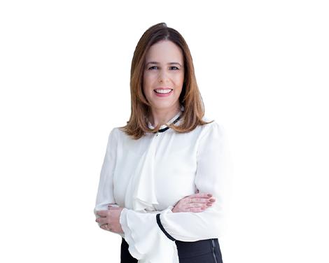 Danielle Serafino