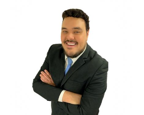 Guilherme de Freitas