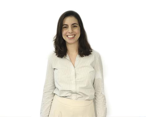 Luisa Brasil Magnani