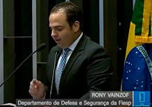 Sessao_tematica_senado_2018