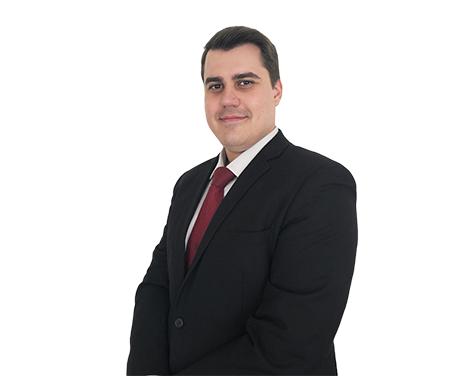 Tiago Campanholi Santos