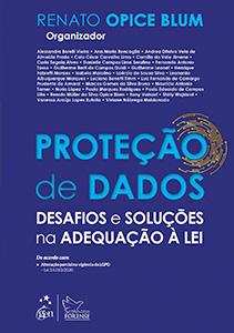 livro_protdados_soluc