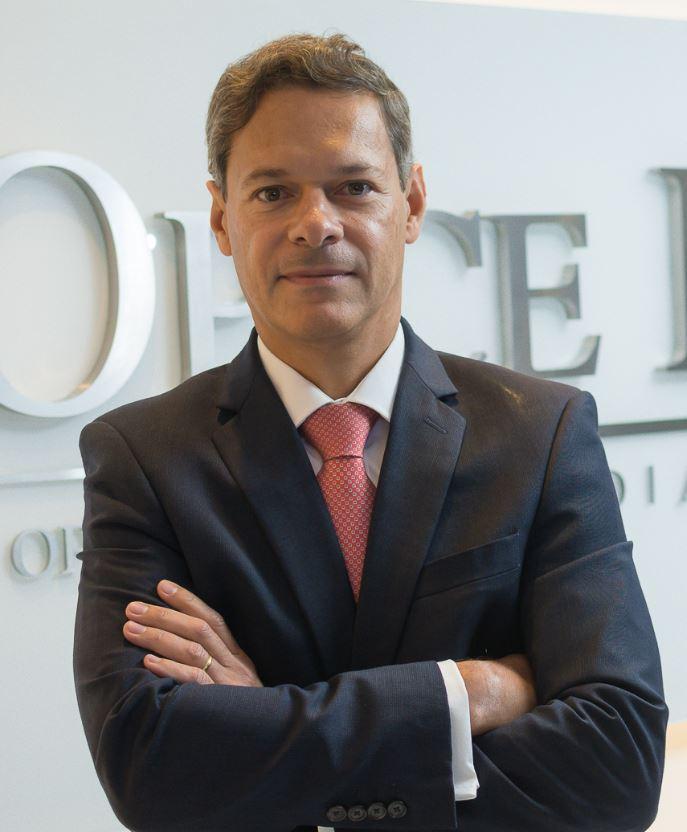 Opice Blum, Bruno e Vainzof Advogados Associados