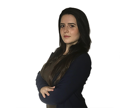 Maria Eduarda Guedes