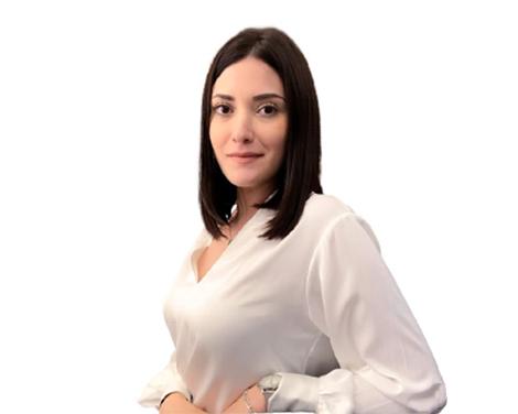 Andressa de Souza