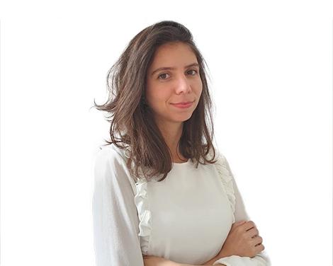 Helena de Oliveira