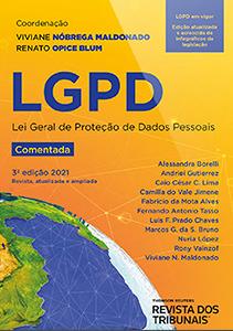 LGPD3a
