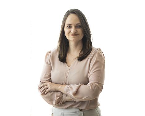 Larissa Lourenço