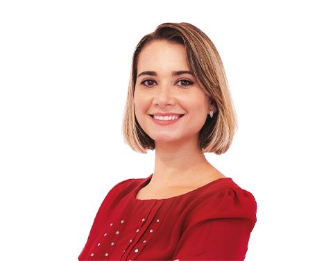 Renata Feijó