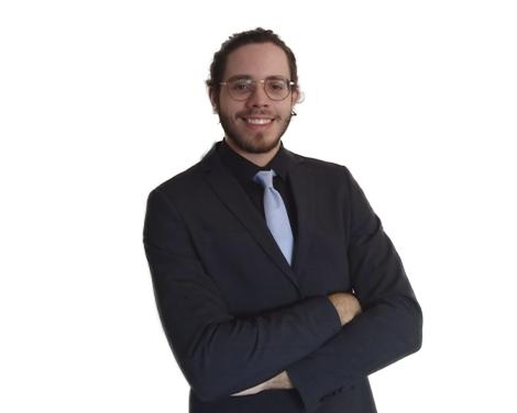 Guilherme de Araújo