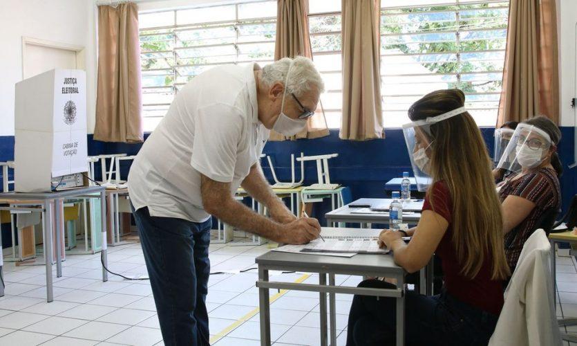 250a-zona-eleitoral-da-lapa-eleicoes-2020-sao-paulo1511202839