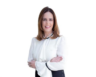 Danielle Serafino - Site