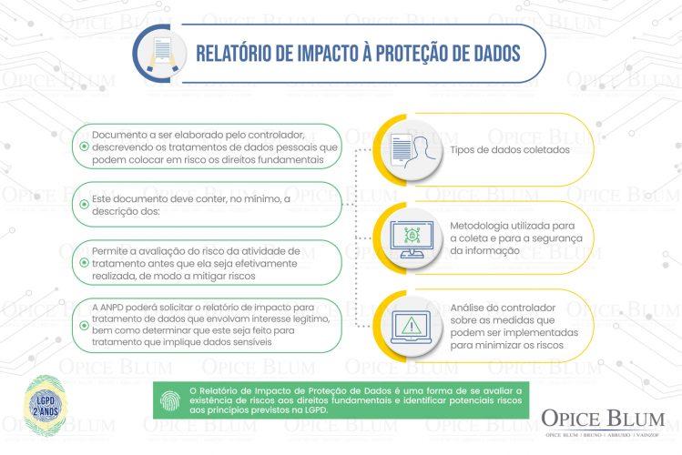 LGPD_relatorio_impacto-14 (1)