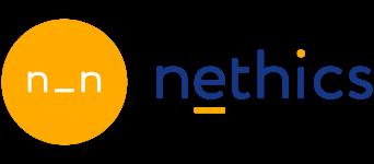 Logo_Nethics_Vetor
