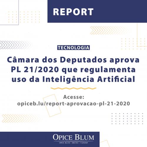 PL da IA_Report