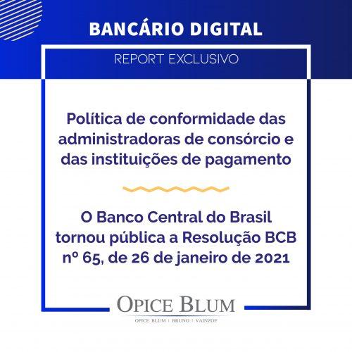 Report Exclusivo_08_02_1