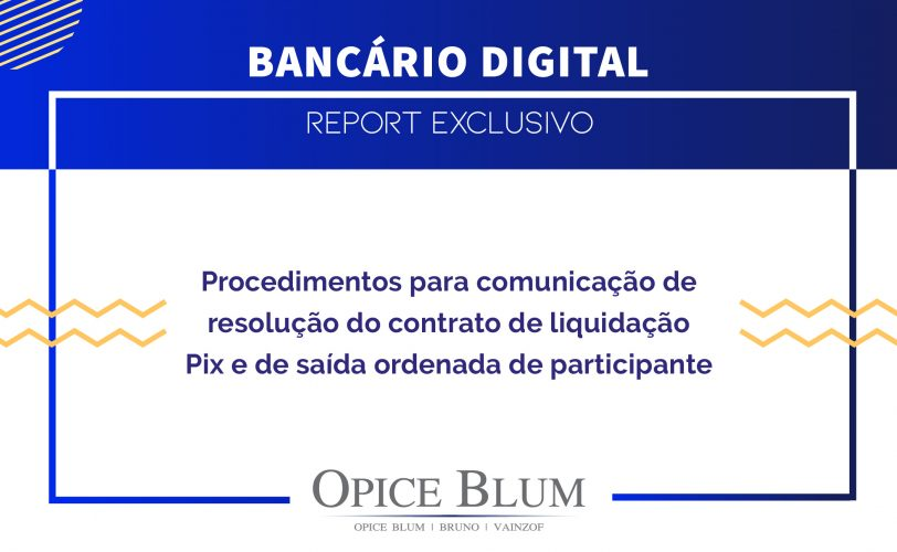 Report Exclusivo_08_02_4