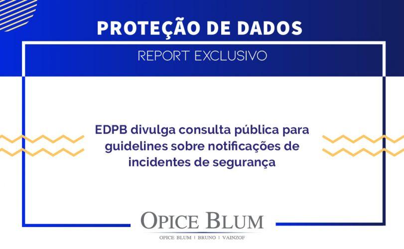 Report Exclusivo_20_01_21_linkedin cópia 3