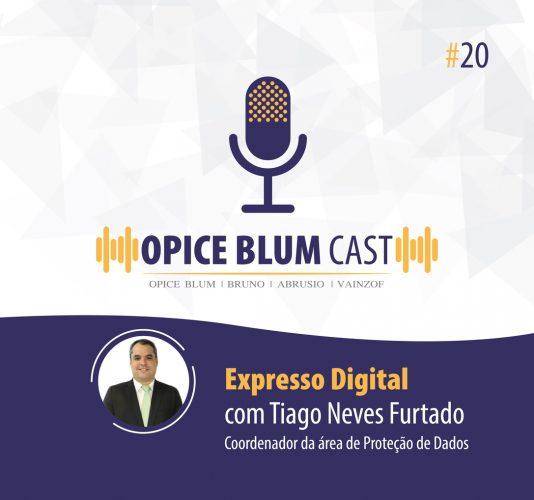 Tumbnail Tiago Neves Furtado