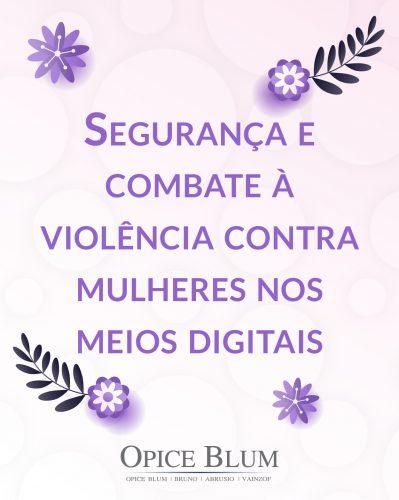 arte_mulher-09