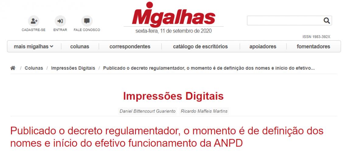 artigo_migalhas