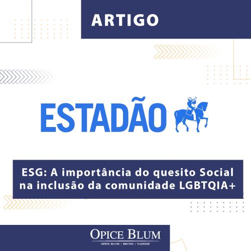 artigo_tatiana_estadão_Noticia