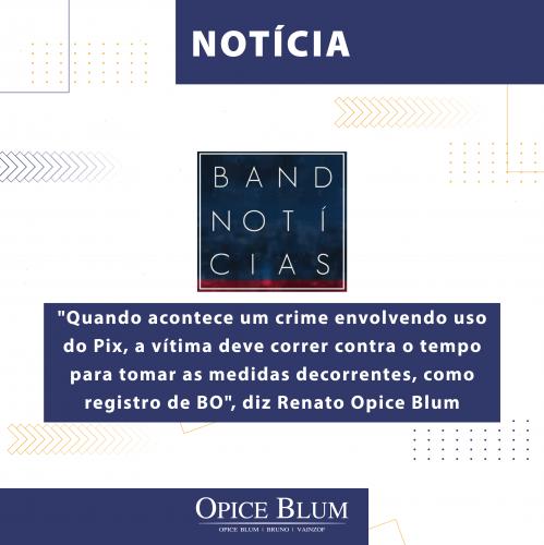 band notícias_Noticia