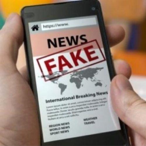 celular-traz-na-tela-a-expressao-fake-news-1591084930098_v2_450x450
