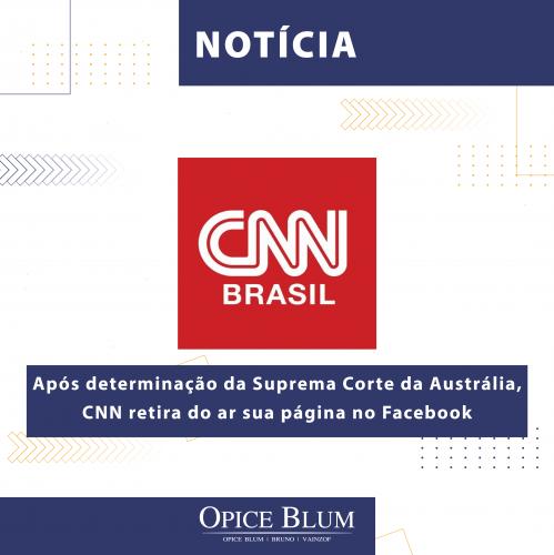 cnn facebook_Noticia