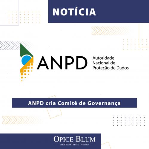 comitê_ANPD_Noticia