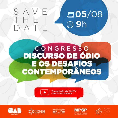 congresso2