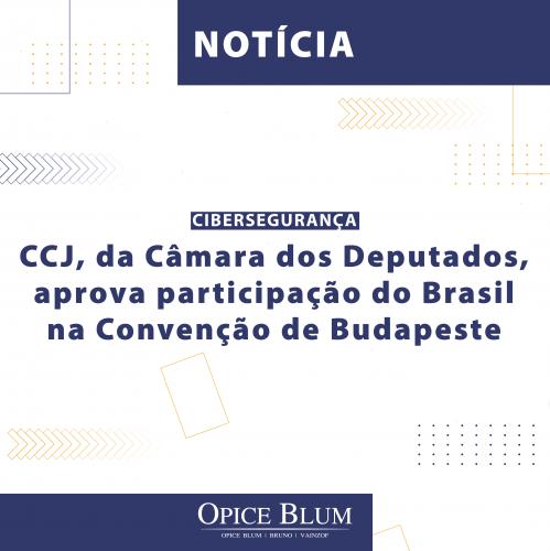 convenção budapeste3_Notícia 2