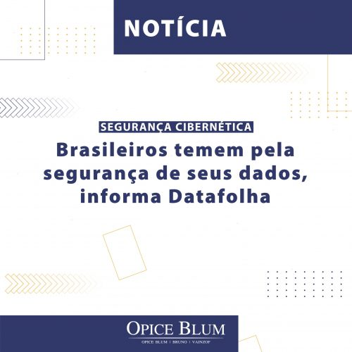 datafolha2_Notícia-2
