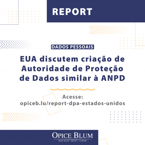 dpa americana_Report