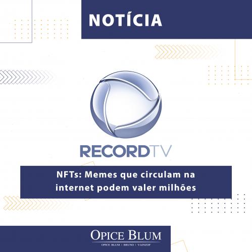 entrevista nft_Noticia