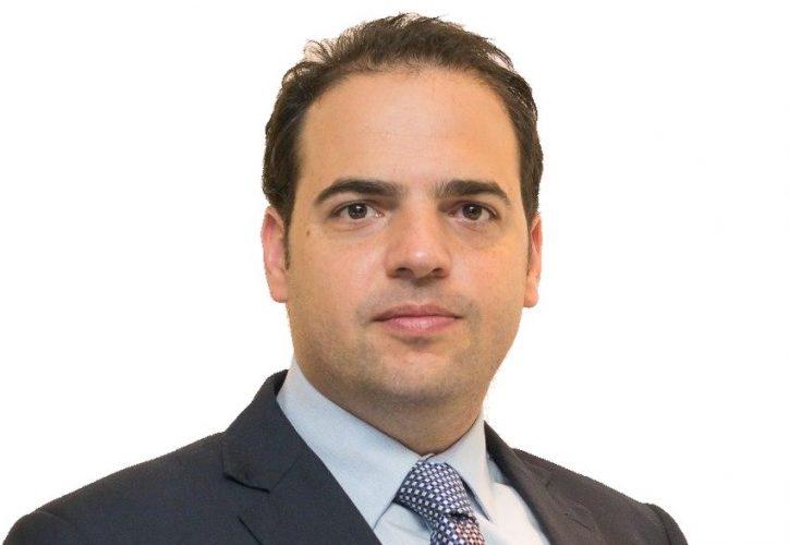 Rony Vainzof, do Opice Blum Advogados Associados