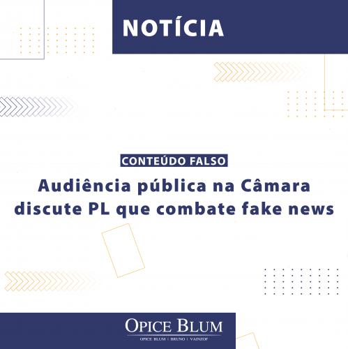 fake news_Notícia 2