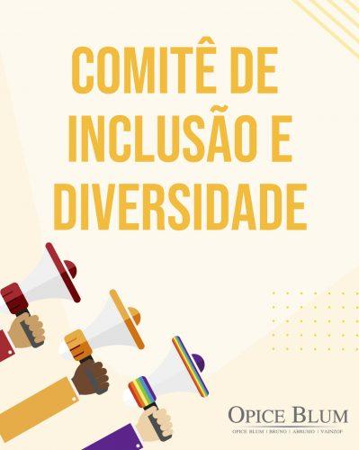inclusão e diversidade-03