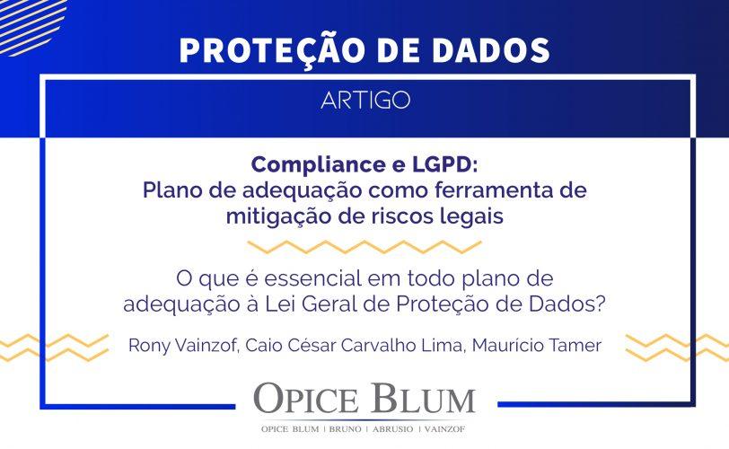 live_30_09_Proteção de Dados_linkedin_face
