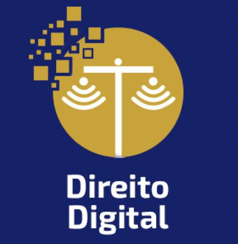 logo-direito-digital (2)