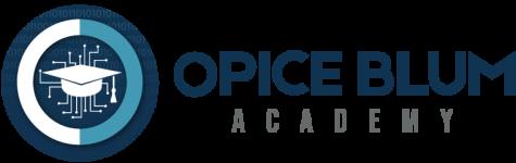 logo-opiceblumacademy-1