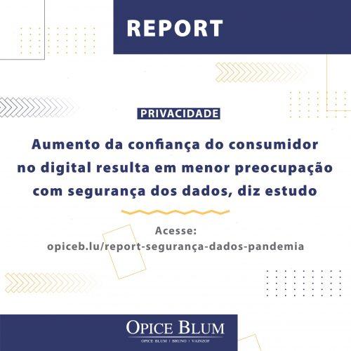 maisum_Report