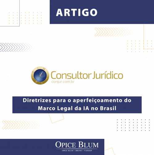 marco legal ia_Noticia