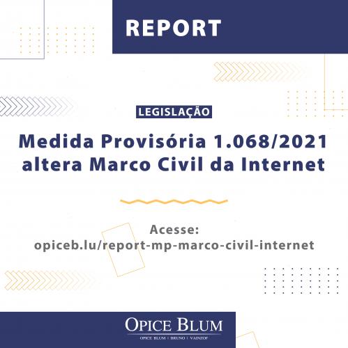 mp 1068_Report