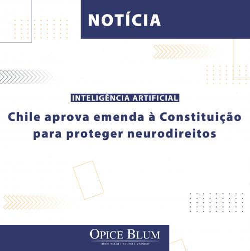 neurodireitos_Notícia 2