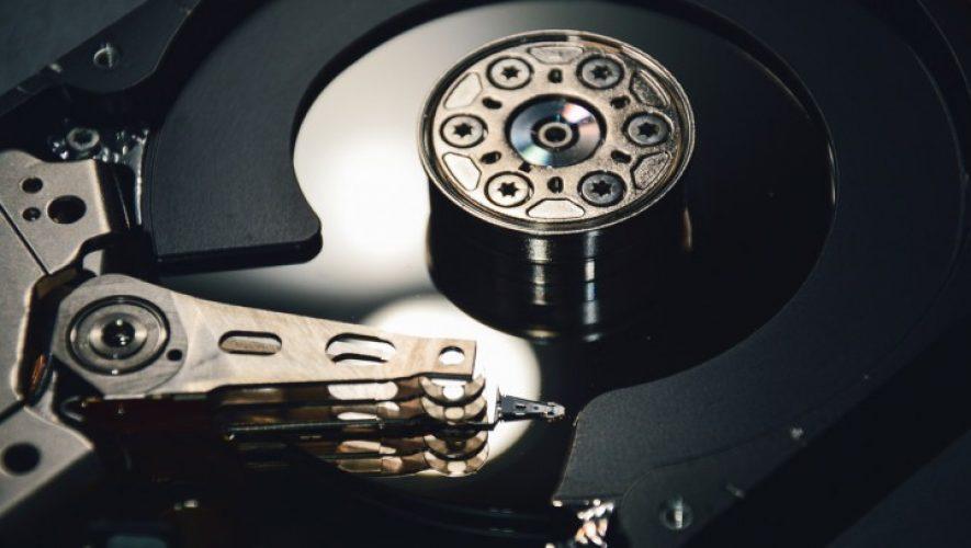 night-computer-hdd-hard-drive-721x407